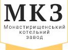 Монастирищенський котельний завод